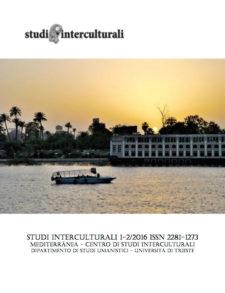 Copertina Studi Interculturali 2016-01