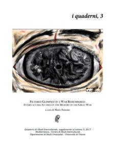 Copertina Quaderni Studi Interculturali 2017-03